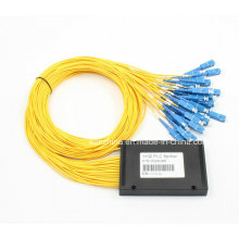 1*32 Fiber Optic PLC Splitter