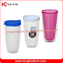 650 мл Double Wall Cup (KL-SC135)