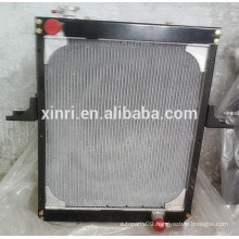 High performance Iran radiator YN580-C for AMICO truck radiator