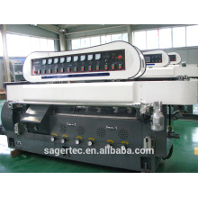 Manufacturer supply small industrial glass machines