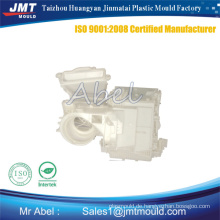 air condition mould making