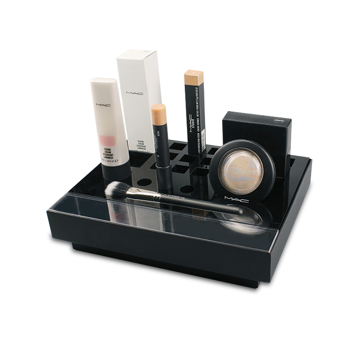 Table Top Cosmetic Display