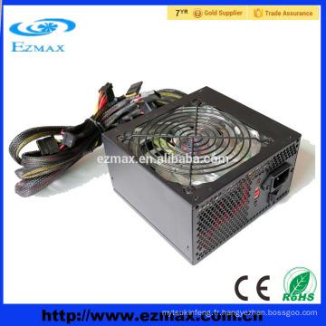 Dernières offres chaudes swiching mode alimentation 300W série ATX V2.3
