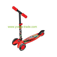 Children Scooter with 3 Wheel (YV-025)