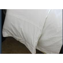 """En gros 110 """"large 100% coton satin stripe hôtel literie tissu textile pour literie 250 t, hôtel textile"""