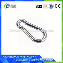 Factory Manufacturer Excellent Process Cheap Snap Hooks