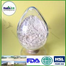 Melhor aditivos de ração para suínos multi enzima