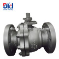 Picture 3 Stainless 4 Inch Flanged Replace Gate With Ansi Cast Steel Ball Valve Flange Type