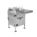ALWELL Bottle rotary feeding table