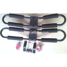 rack avec armature rembourrée en kayak YJX02022-A