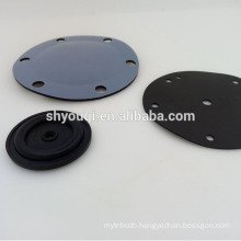Rubber diaphragm with best price factory quality