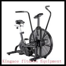 Neues Design Air Bike für Bodybuilding