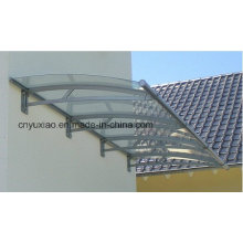 New Development Awning for Door / 1.9X0.95awning / Door Canopy