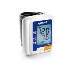 Ye8300b Digital Blood Pressure Monitor