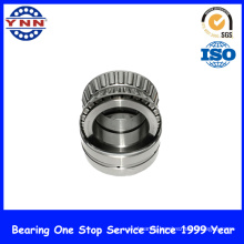 China Brand and High Quality Tapered Roller Bearing (30315)