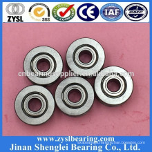 high quality Scalextric Slot car ball bearing 682