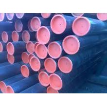 Tubería de acero anti-alta presión ASTM-A179
