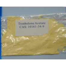 99% Anabolic Steroids Powder Trenbolone Acetate