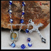 6mm crystal twisted bead rosary sale,where to buy rosary beads
