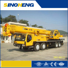 2015 Best Selling New Price XCMG Truck Crane 70 Ton Qy70k-I