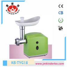 Multifunctional 800W Meat Grinder