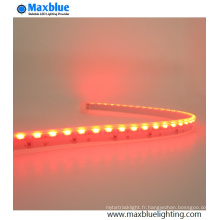 Sideview Edge Lighting 120LEDs M 335SMD LED Strip