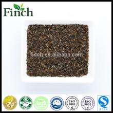 Nutzen für die Gesundheit Loose Leaf Tea Gebrochener weißer Tee Fannings 12 Mesh In Bulk