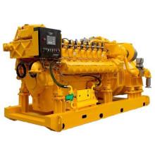 240kw-2200kw Mtu Diesel Industrial Generator Set