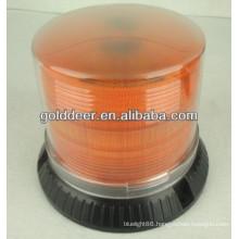 LED Amber Warning Beacon(TBD348)