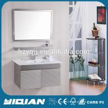Robe de salle de bain en acier inoxydable fabriquée en Chine