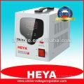 AVR-3000VA neue Design Relais Typ Spannungsregler