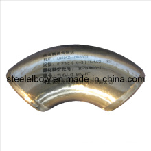 A403 Wp304 Stainless Elbow