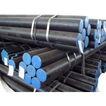 aisi 1045 st52.0 seamless steel tube