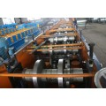 c z purlin roll forming machinery