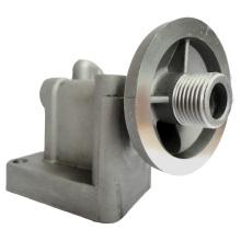 Aluminium Casting Fittings by OEM