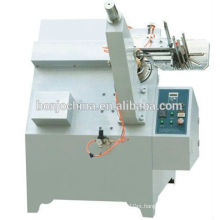 Full Automatic Hot Selling Muffin Paper Cup Forming Machine Price In Korea