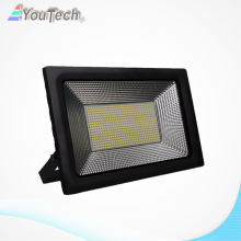 6000K 220V 100w led flood light