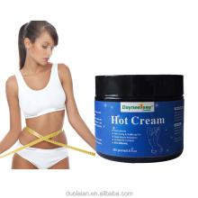 custom private label Beauty Best Magic Men Women Weight Loss Eight Packs Fat Burning Belly Body fat Slim Cream