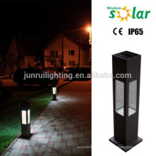 CE & Patent solar LED Rasen Außenleuchte (JR-CP80)