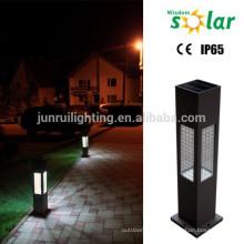 CE & патент открытый солнечной лужайке светильник (JR-CP80)