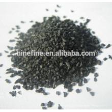 Carburo de silicio grano greda de carburo de silicio carburo de silicio negro