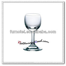 D050 290ml Balão de vidro de vinho