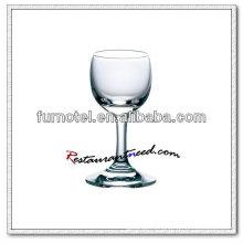 D050 290мл шар вино стекло