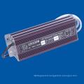 100W DC12V LED Lamp Driver LED 12V Power Supply