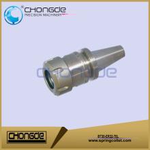 BT30-ER16-70 Hochpräziser CNC-Werkzeugmaschinenhalter