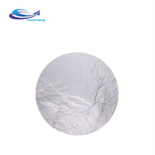 CAS 50-03-3 Bulk Hydrocortisone Acetate Powder