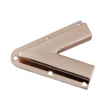 Edge Horn Buckle-29487 (5,2 g)