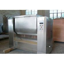 Mezclador 2017 de la forma de la ranura de la serie de CH, mezclador de 1000 vatios del SS, fabricantes del mezclador de la amoladora horizontal
