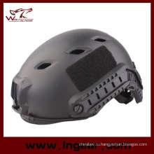 Военные кевлар шлем быстро Bj Тактический шлем боевой шлем