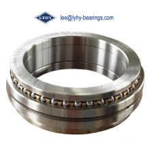 Double Row Thrust Ball Bearing Made in China (52236M)
